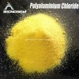Het Chloride PAC 28%-31% van het poly-aluminium voor de Behandeling van het Water