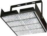 100W LED Flutlicht für im Freien/Quadrat-/Garten-Beleuchtung (TFH221)