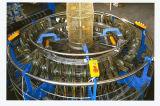 Меньший Cam Circular Loom для Inner Bag (YF-BT/BC-750/4N)