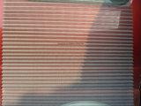 Tür-Bildschirme fliegen einziehbares faltendes Maschensieb