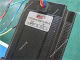 MDF 가구 목제 CNC 대패 기계 FM1212
