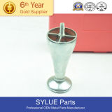 Prix ​​d'usine OEM Professional High Precision Aluminium Die Casting Part