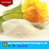 Gluconato detergente do sódio das matérias- primas