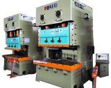 315 톤 C 프레임 두 배 크랭크 기력 압박 기계