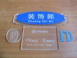 Маршрутизатор CNC поставкы Китая гравировального станка CNC Mintech оптовый
