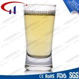 60ml熱い販売法のFDAの小型ガラスワインのコップ(CHM8205)
