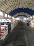 Bonne qualité lavant le bon prix de poudre détersive !