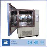 De Apparatuur van de Temperatuur van de Machine van de Test van het laboratorium