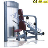Hot Sale Fitness Equipment Triceps Press Gym Machine|||||732402225