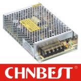 Schaltungs-Stromversorgung (BNES-75-12)