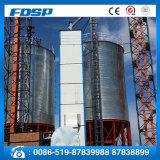 Silo élevé de soja de constructeur de réputation de la Chine