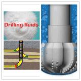 Сверля Fluid Friction Reducer/Polyacrylamide Emulsion для Shale Gas Fracture