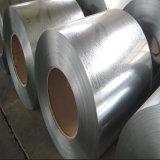 O Al-Zn de JIS G3321 55% revestiu a bobina de aço do Galvalume Az50