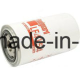 Fleetguard Oil Filter Lf4154 para Volvo, Daf, Scania, Benz Truck