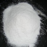 Фосфат 18% TCP Tricalcium для животного питания