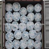 Feuille d'isolation de caoutchouc mousse de la classe 1 pour la réfrigération