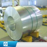 Buena bobina de acero de la calidad PPGI/Prepainted del precio superventas