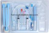 장비를 옷을 입는 Ht 0448 Aesthesia 시리즈 중앙 정맥 카테테르