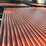 ASTM A53 GR. Tubulações de aço de B X42 ERW com preço razoável