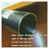 304L a recuit la pipe soudée de marinage d'acier inoxydable