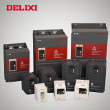 VFD Frequency Inverter 220V AC Motor Speed Control