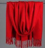 De Klassieke Sjaal van uitstekende kwaliteit van het Kasjmier van de Manier van de Winter