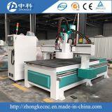 Máquina 1325 de grabado del CNC del producto de China