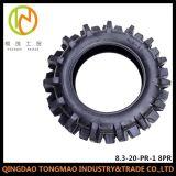 China-heißer Verkaufs-Bauernhof-Reifen/Traktor-Gummireifen/landwirtschaftlicher Reifen