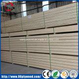 LVL-Furnierholz Verpackung LVL-/Poplar
