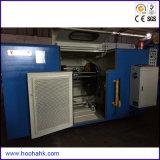중국 고속 철사 감기 기계