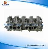 De Cilinderkop van de motor Voor Suzuki G13b 11110-82602