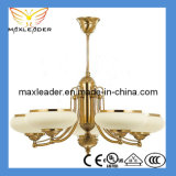 2014 Hot Sale Classical Chandelier CE, VDE, RoHS, UL Certification