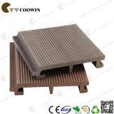 Het houten Plastic BuitenComité van de Muur WPC (Th-10)