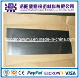 Sapphire Growing FurnaceのためのルオヤンManufacturer Supply More Than 99.95% Pure Molybdenum Sheet