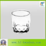 耐熱性高品質のゆとりの同級祝杯のガラス製品を比較しなさい