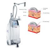 Corpo de Ultrashpe que Slimming o equipamento gordo da redução da perda de peso (US10)