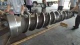 Staal van /Carbon van het Roestvrij staal van het zand het Gietende/Ijzer Gegoten Delen