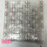 Poudre pharmaceutique Melanotan 2 121062-08-6 des stéroïdes USP