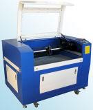 Legno del laser di CNC dei 9060 professionisti/incisione acrilica