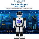 Робот образования водоустойчивого робота босса толковейшего робота 2016 Rk01 предыдущий