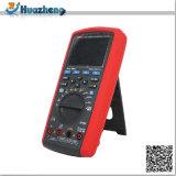 Gleichstrom-Voltmeter Avometer Kapazitanz-Widerstand-Digitalmessinstrument Wechselstrom-Ut181