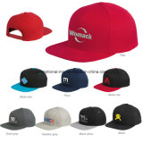 Mischungs-Hysterese der Wolle-5-Panel