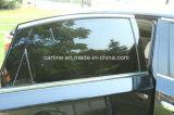 Parasole magnetico dell'automobile per sonata