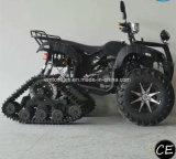 새 모델 및 고품질 Snowmobiles 및 ATV 250c