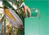 Xarope líquido da glicose do milho Kosher superior do certificado do mais baixo preço da qualidade