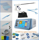Élément de la machine de diathermie de qualité/UDE/élément de cachetage récipient de Ligasure