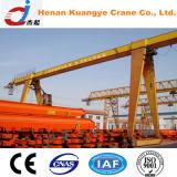 중국 가격 Best Indoor와 Outdoor Use Overhead Crane, Gantry Crane, Jib Crane, Electric Wire Rope Hoist