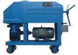 リサイクルする不用なオイルオイル水分離器