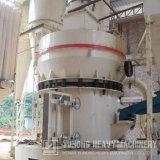 Molen Van uitstekende kwaliteit van het Trapezium Mtw van Yuhong de Europese voor Verkoop