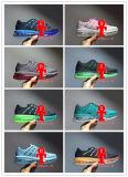 2016の新しい人のエアクッションの運動靴のスポーツの靴